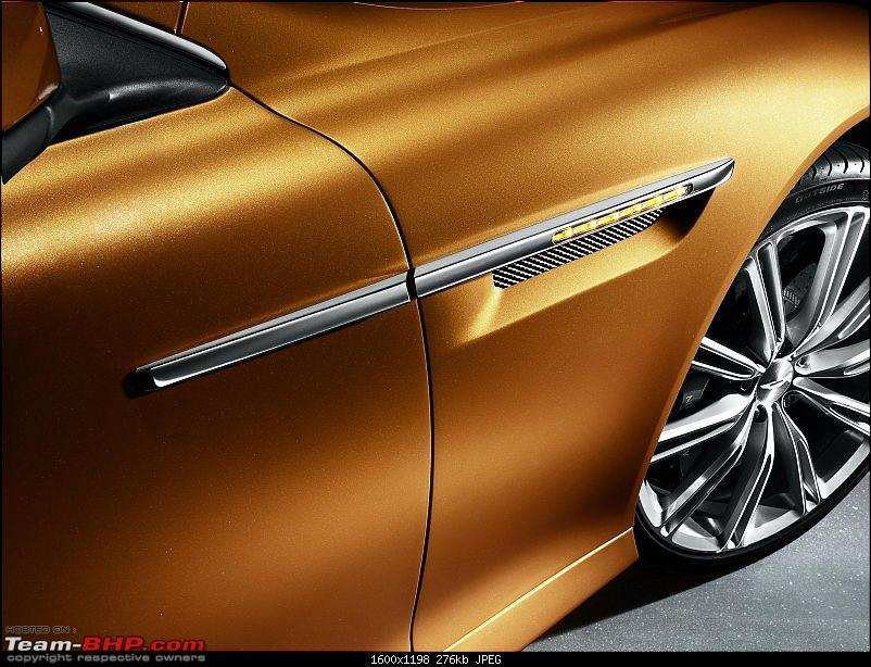 Aston Martin Virage - Revealed ahead of Geneva-17269628671390316970.jpg