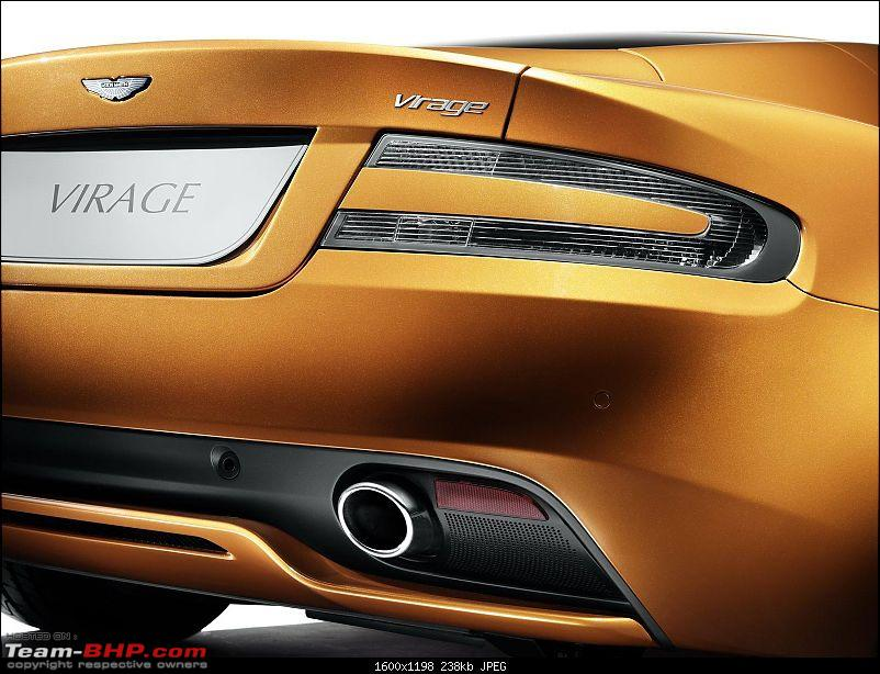 Aston Martin Virage - Revealed ahead of Geneva-19331106921282304344.jpg