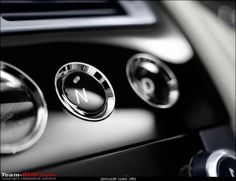 Aston Martin Virage - Revealed ahead of Geneva-1580891970325397643.jpg