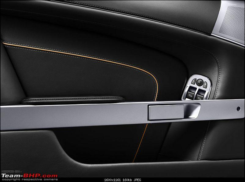 Aston Martin Virage - Revealed ahead of Geneva-18928557221952764484.jpg