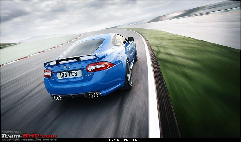 Jaguar XKR-S: Revealed - announced for Geneva debut-1887937847609240074.jpg