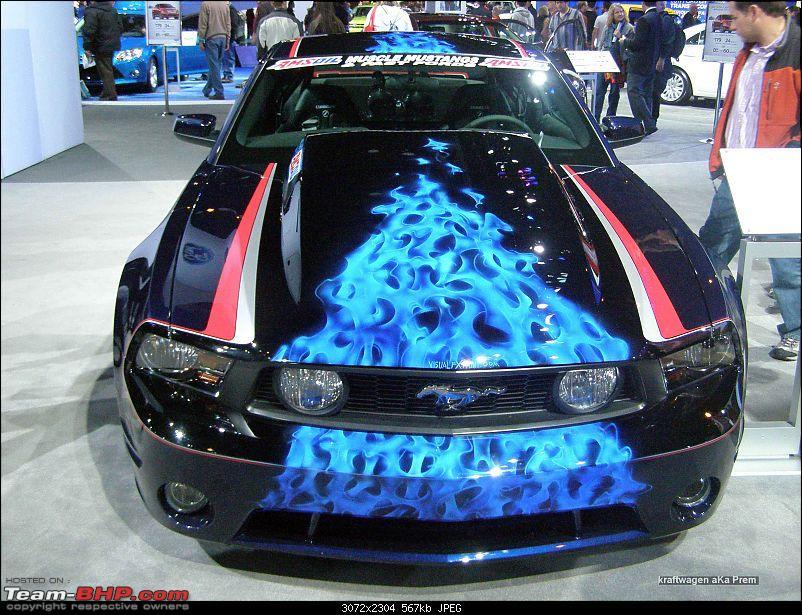 2011 Chicago Auto Show-p2210013.jpg