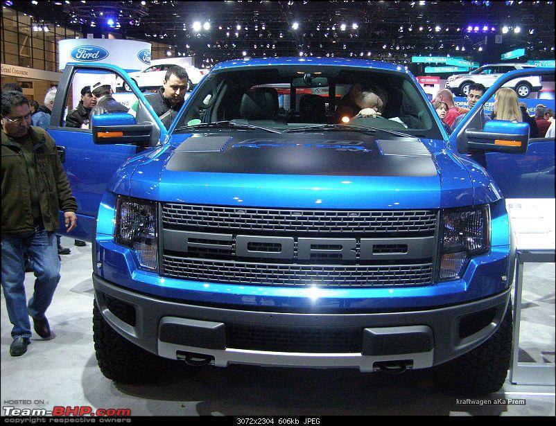 2011 Chicago Auto Show-p2210019.jpg