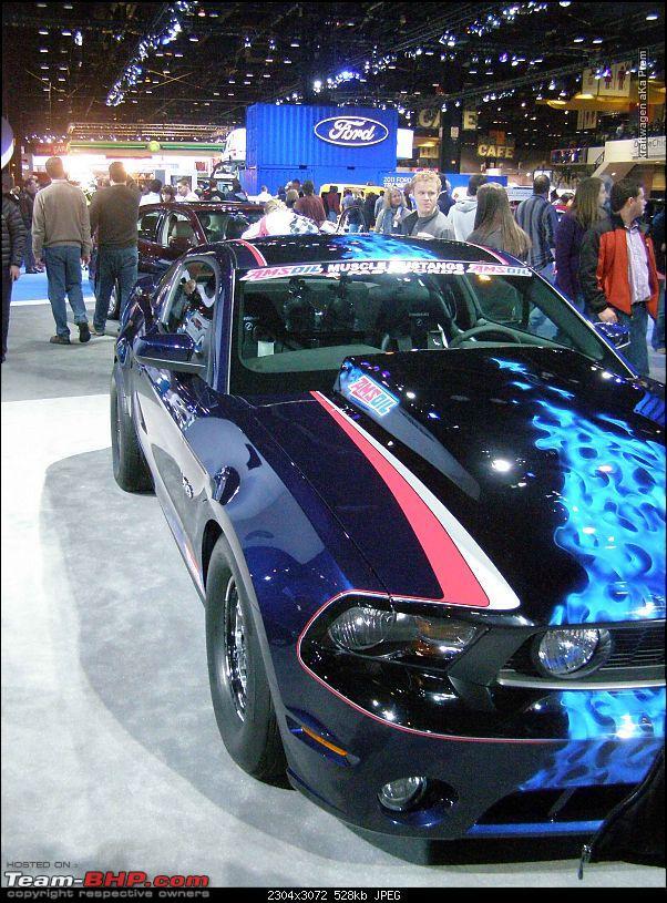2011 Chicago Auto Show-p2210012.jpg