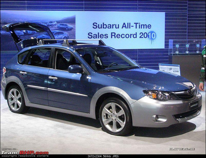 2011 Chicago Auto Show-p2210050.jpg