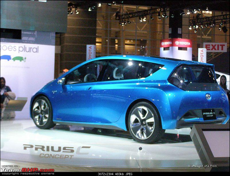 2011 Chicago Auto Show-p2210109.jpg