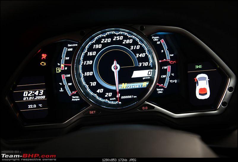 Lamborghini Aventador LP700-4 - Now Launched!-lamborghiniaventadorlp700431.jpg