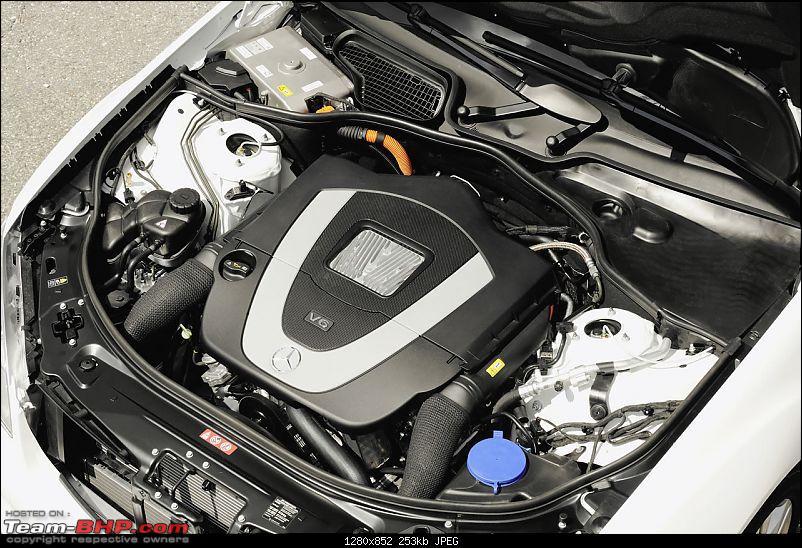 Mercedes-Benz S400 BlueHYBRID-669802_1203738_3830_2549_08c679_045.jpg