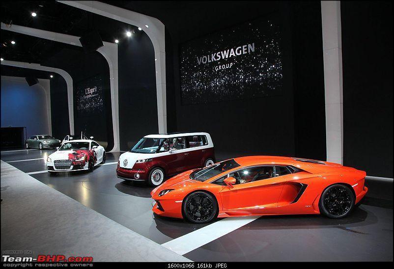 Lamborghini Aventador LP700-4 - Now Launched!-508930451186183211.jpg