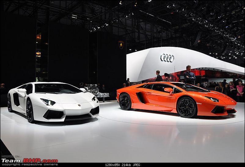 Lamborghini Aventador LP700-4 - Now Launched!-15lamborghiniaventadorlp7004geneva.jpg