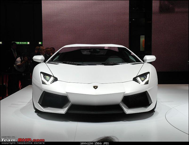 Lamborghini Aventador LP700-4 - Now Launched!-sam_0128.jpg