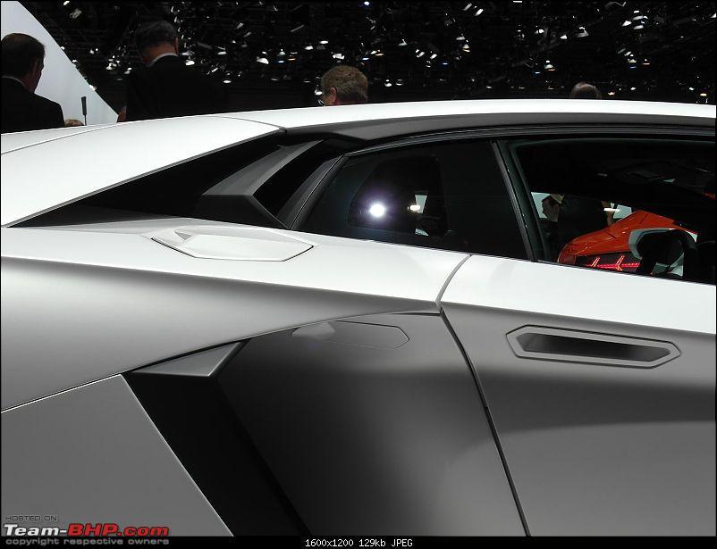 Lamborghini Aventador LP700-4 - Now Launched!-sam_0334.jpg