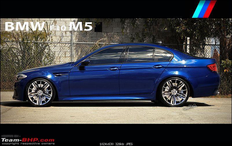 2011/2012 BMW M5 scoop!!-ejfvpx.jpg