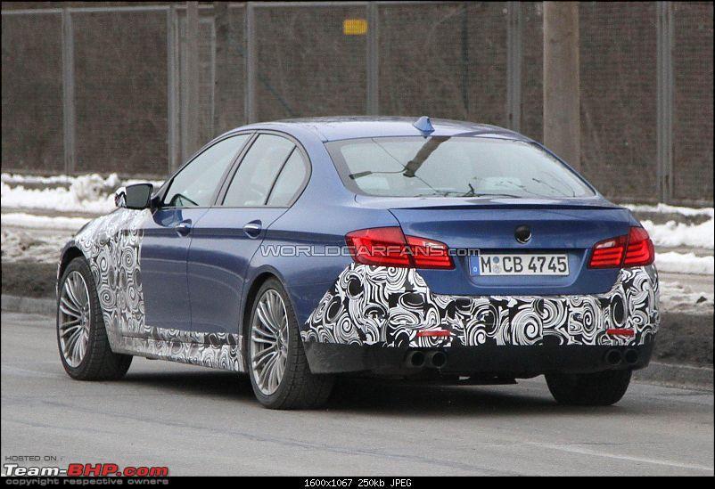 2011/2012 BMW M5 scoop!!-bmwm5f10spyshots1.jpg