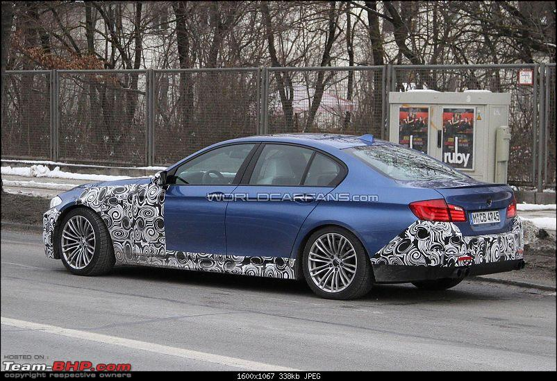 2011/2012 BMW M5 scoop!!-bmwm5f10spyshots3.jpg
