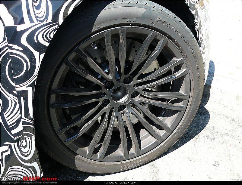 2011/2012 BMW M5 scoop!!-odhyy5fn.jpg
