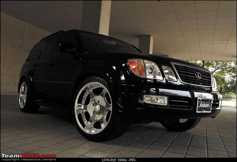 VIP Style Cars-kranze_bazreia22_lx470_100.jpg