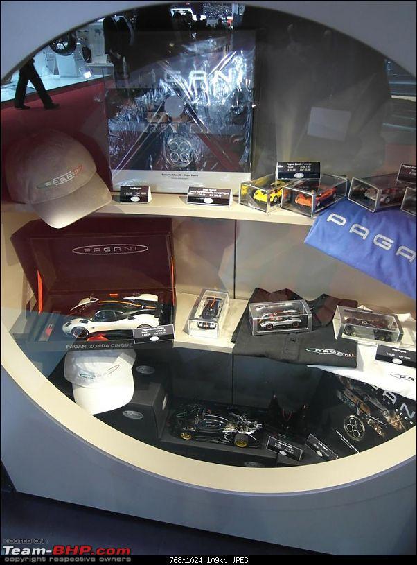 C9 spy shots! EDIT: Unveiled as the Pagani Huayra!! Pics on Pg 3-sam_0674.jpg