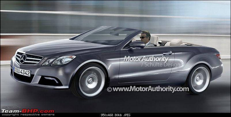 Mercedes E-Class Coupe & Cabrio-2010_mercedes_benz_e_class_coupe_rendering_motorauthority_001_20917950x673.jpg