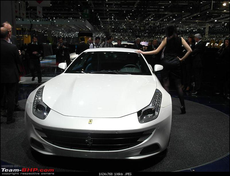 Ferrari Four (4 Wheel Drive) launched: Pics on page 2-sam_0113.jpg