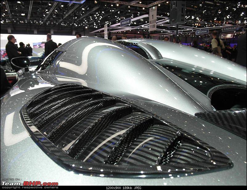 Koenigsegg's New 910-HP Agera! EDIT: 1,115 BHP Agera R on pg2-sam_0271.jpg