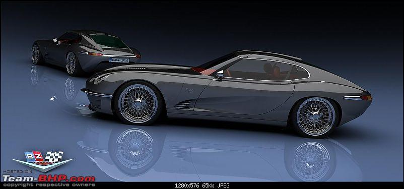 Vizualtech Growler E (Tribute to E-Type) headed for Production!-1558023370305222361.jpg