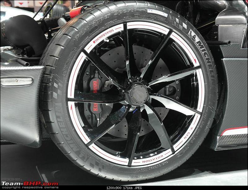 Koenigsegg's New 910-HP Agera! EDIT: 1,115 BHP Agera R on pg2-sam_0291.jpg