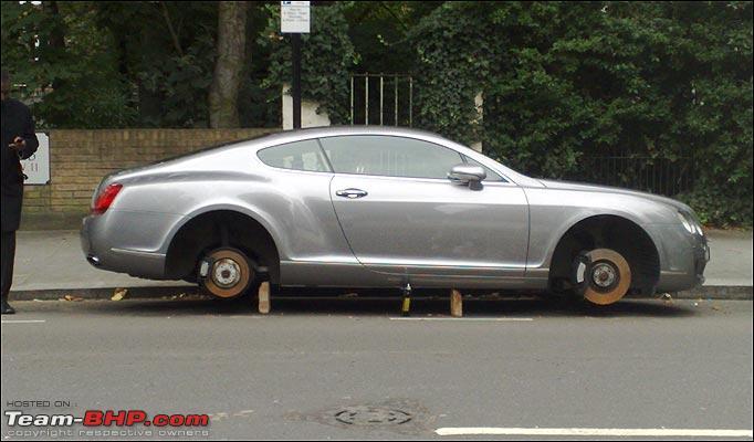 http://www.team-bhp.com/forum/attachments/international-automotive-scene/51491d1221875351-bentleys-wheels-stolen-bentley-wheels.jpg