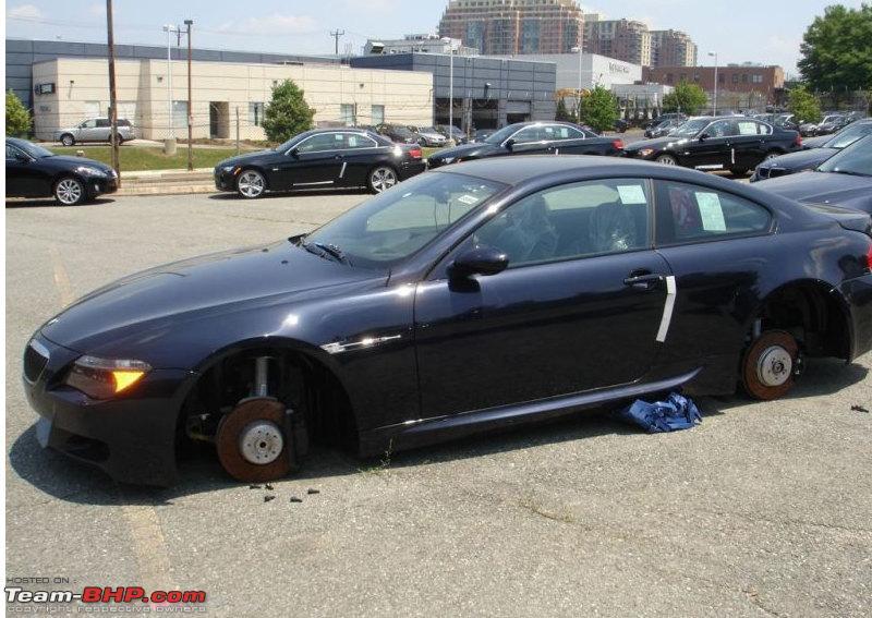 Name:  stolen wheels3.jpg Views: 6650 Size:  121.9 KB