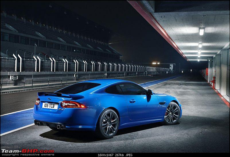 Jaguar XKR-S: Revealed - announced for Geneva debut-1067862980651519671.jpg