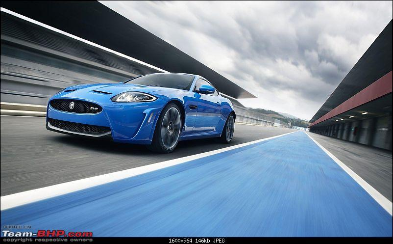 Jaguar XKR-S: Revealed - announced for Geneva debut-1870733114829499439.jpg