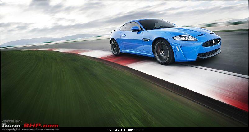 Jaguar XKR-S: Revealed - announced for Geneva debut-1221779241821712315.jpg