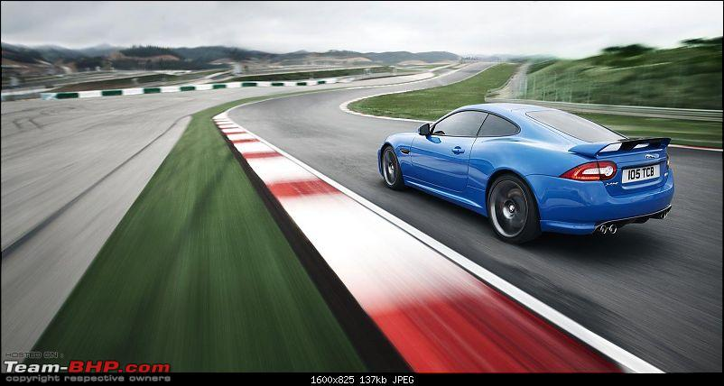 Jaguar XKR-S: Revealed - announced for Geneva debut-558086055226503038.jpg