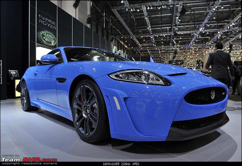 Jaguar XKR-S: Revealed - announced for Geneva debut-4597421821342353432.jpg