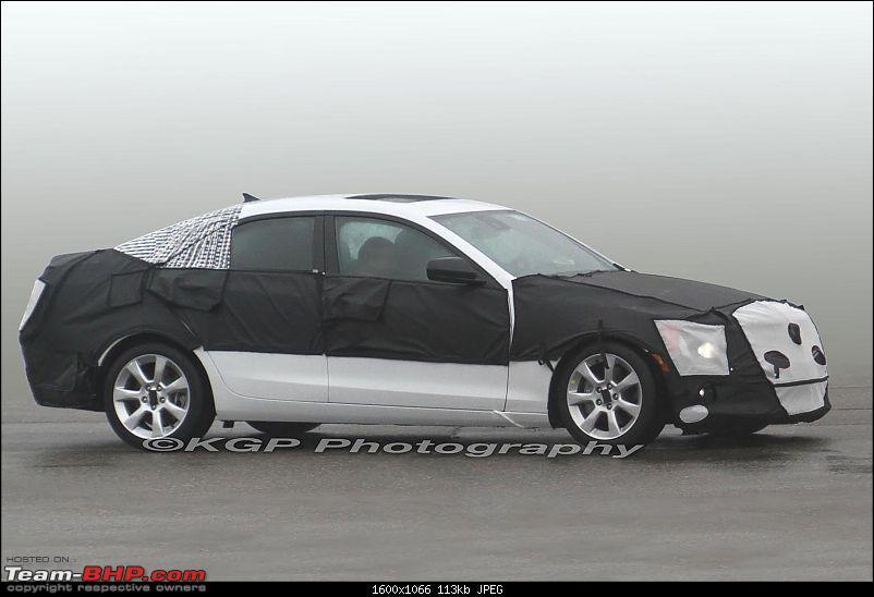 Spy shots: 2013 Cadillac ATS RWD sedan-cadillac.ats.f01.kgp.ed.jpg