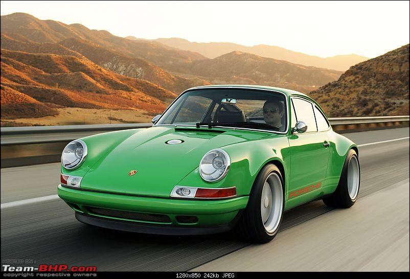 Blast From The Past: The Singer 911!-01singer911green.jpg