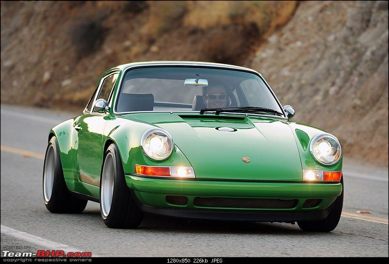 Blast From The Past: The Singer 911!-04singer911green.jpg