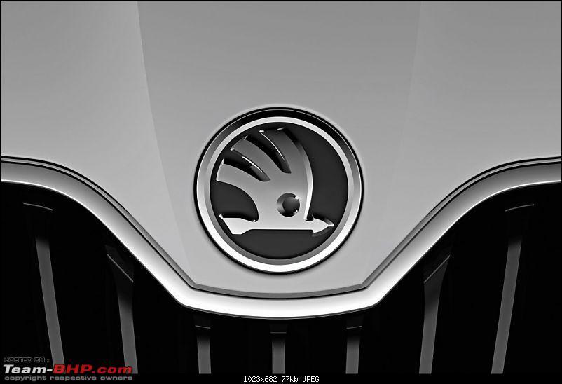 Skoda unveils new logo!-skodavisiondconcept222.jpg