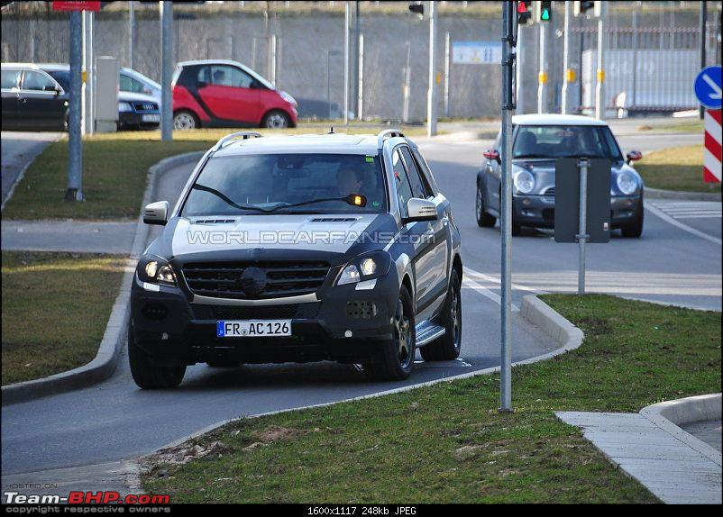 Spied: 2012 Mercedes-Benz ML-Class W166. EDIT : Now unveiled-1199842760254657268.jpg