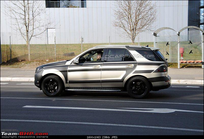 Spied: 2012 Mercedes-Benz ML-Class W166. EDIT : Now unveiled-3781848641546009849.jpg