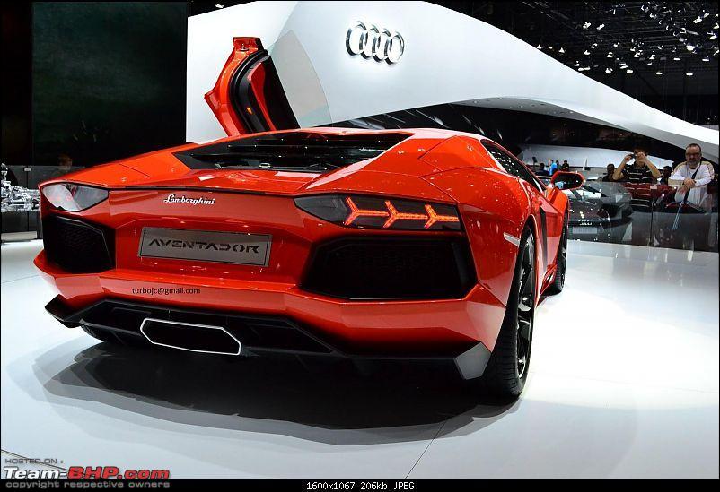 Lamborghini Aventador LP700-4 - Now Launched!-15.jpg