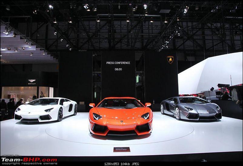 Lamborghini Future Product Lineup (till 2021) - Revealed!-9440055041401019773.jpg