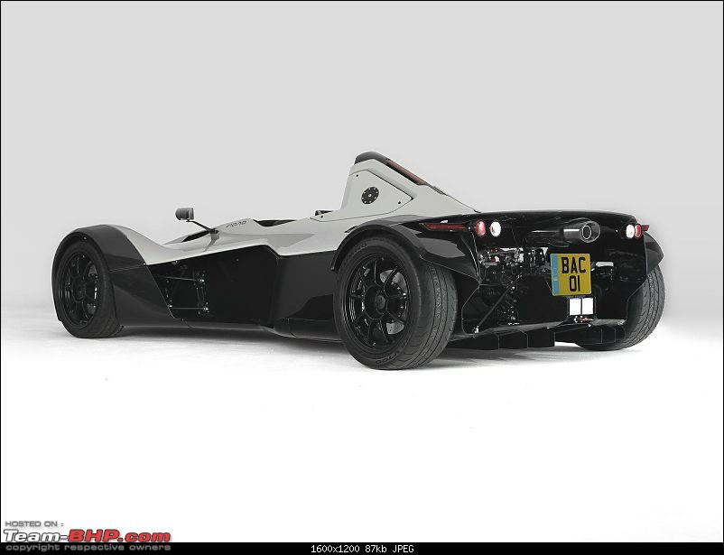 520Bhp/Ton 'BAC MONO' - Revealed In Flesh-15119608941514241075.jpg