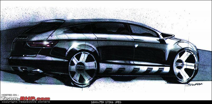 Audi working on X6 rival, to be named Q6(?)-10806614191436226193.jpg