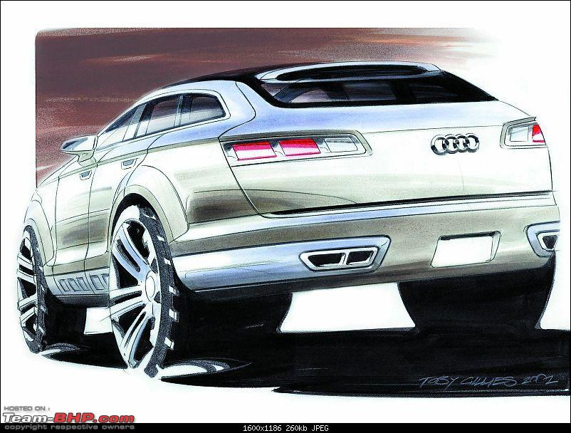 Audi working on X6 rival, to be named Q6(?)-1755746046619068690.jpg