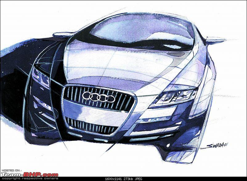 Audi working on X6 rival, to be named Q6(?)-105953881149423267.jpg