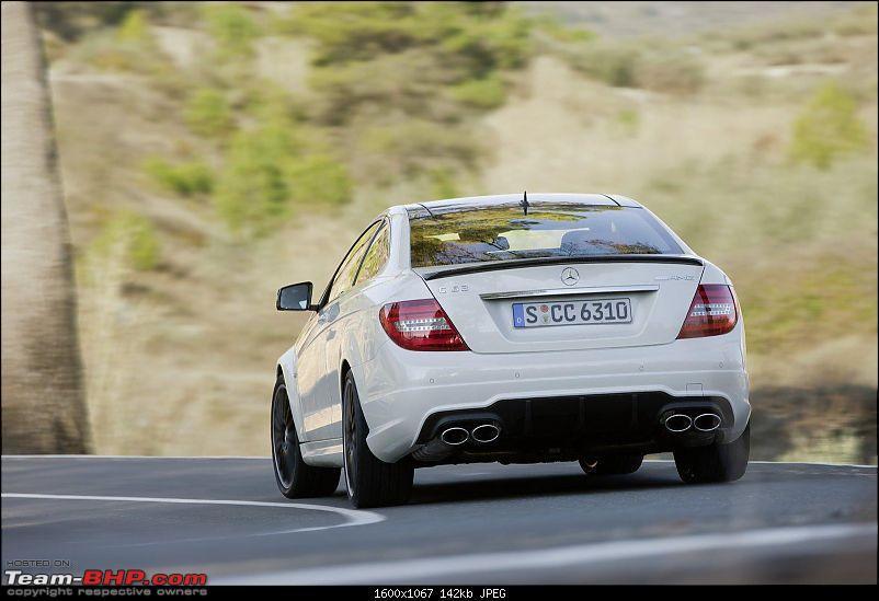 2012 Mercedes-Benz C63 AMG Sedan and Wagon-14147529231324433518.jpg