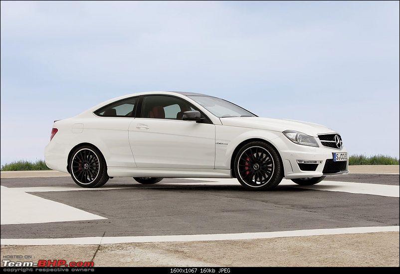 2012 Mercedes-Benz C63 AMG Sedan and Wagon-1460647617374689559.jpg