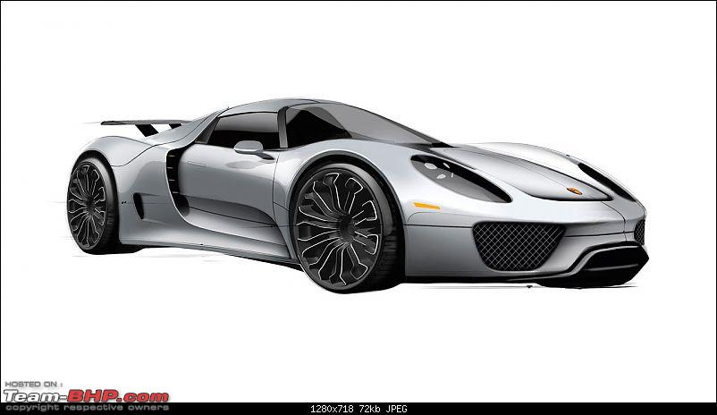 Porsche 918 Hybrid goes into production, priced from 5,000-011300714559.jpg