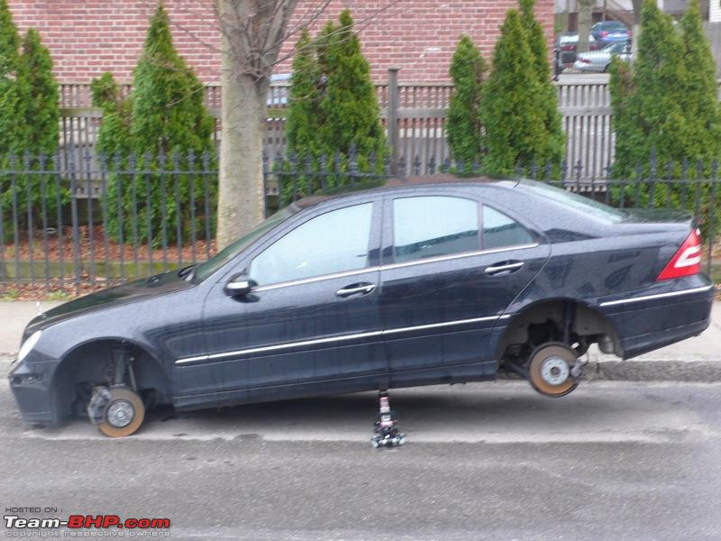 Name:  mercedes wheels.jpg